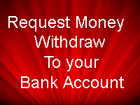 Request Your Instaforex Money Withdraw To Your Bank Account